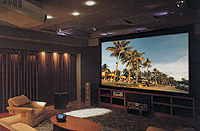 img_hometheater_plan3